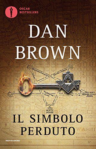 Il simbolo perduto (Omnibus) di [Brown, Dan]