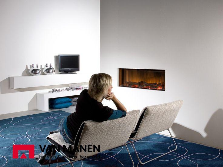 Atemberaubend Elektrisches Haus Projekt Verkabelung Bilder - Die ...
