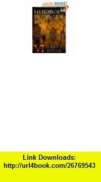 � la recherche du temps perdu V. La Prisonni�re (French Edition) eBook Marcel Proust ,   ,  , ASIN: B0055EBRE4 , tutorials , pdf , ebook , torrent , downloads , rapidshare , filesonic , hotfile , megaupload , fileserve