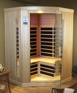 infrared vitality sauna single party mannheim person lindbergh single  Infrared sauna cancer. Infrared sauna cancer.