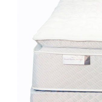 Cal King Spring Air Back Supporter Four Seasons Athena Firm Pillowtop Mattress Set by Spring Air. $1479.00. US-Mattress not only carries the Cal King Spring Air Back Supporter Four Seasons Athena Firm Pillowtop Mattress Set, but also has the best prices on all Spring Air Mattresses.
