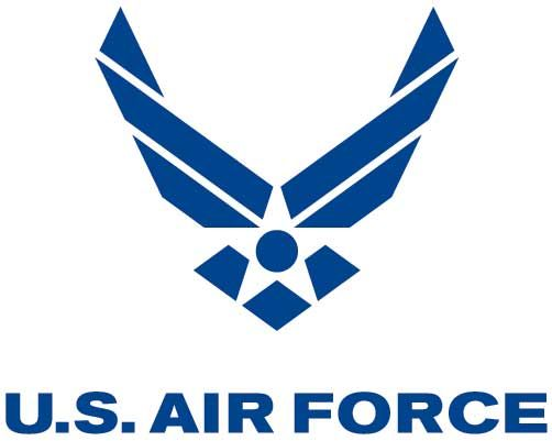 us airforce logo - Google Search