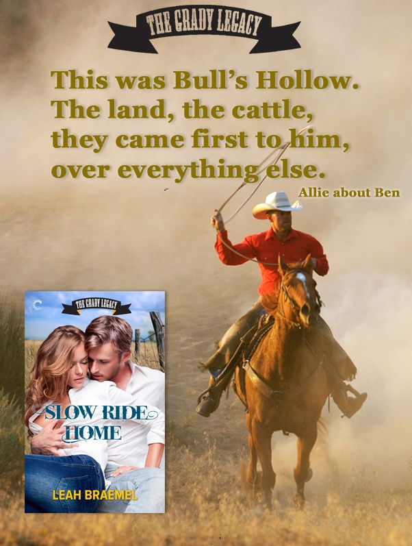 Book Cover Art Copyright : Best slow ride home images on pinterest country girls