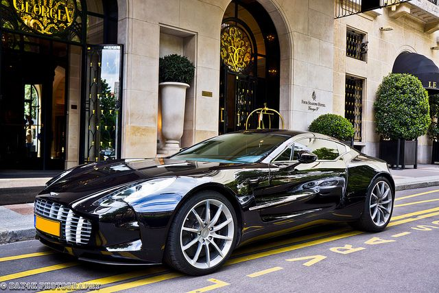 Aston Martin One-77: Luxury, Astonmartin, Rides, Stuff, Cars, Dream Cars, Photo, Aston Martin