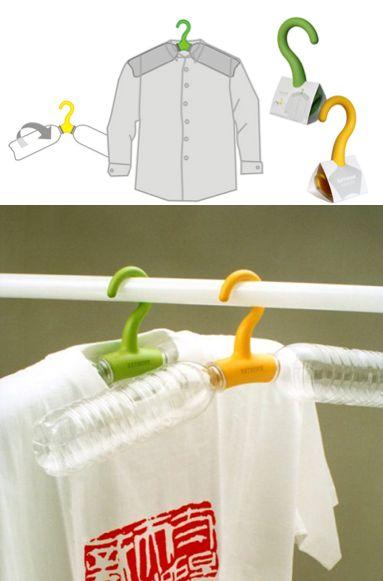 44 Ideas para decorar tu cuarto - Taringa!