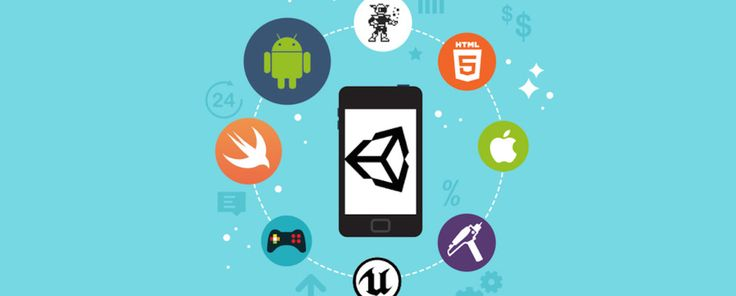You Can Learn Game Development Thanks to These Courses #Deals #Game_Development #music #headphones #headphones