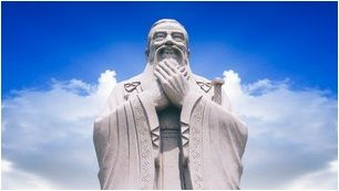 Watch Now: Eastern Philosophy: From Confucius to Yogananda; Eastern Philosophy From ConfuciusYogananda