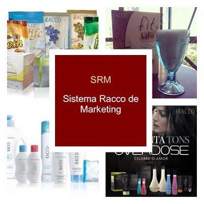 PARCEIROS WEBB: SISTEMA RACCO DE MARKETING - 6 FORMAS DE ENRIQUECE...