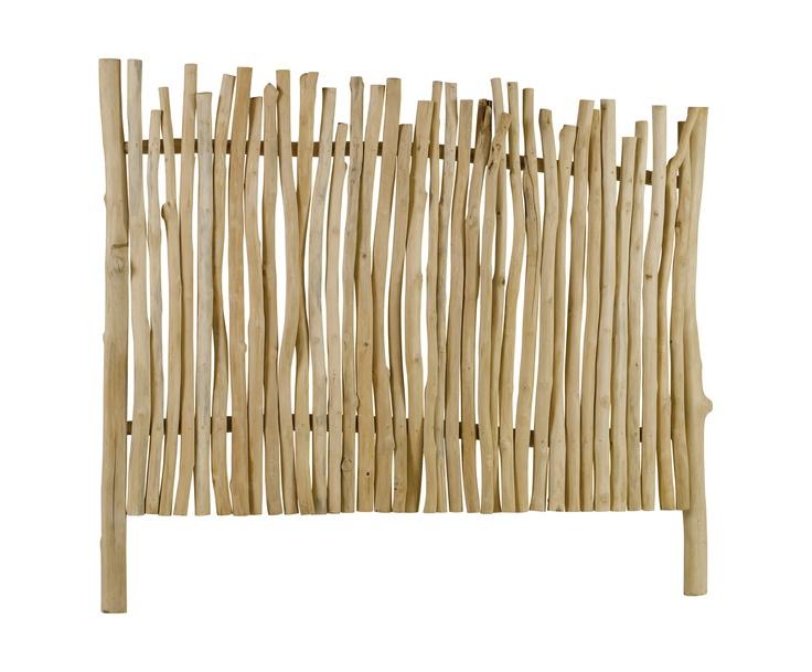 Les 25 meilleures idées de la catégorie Lit Bambou su