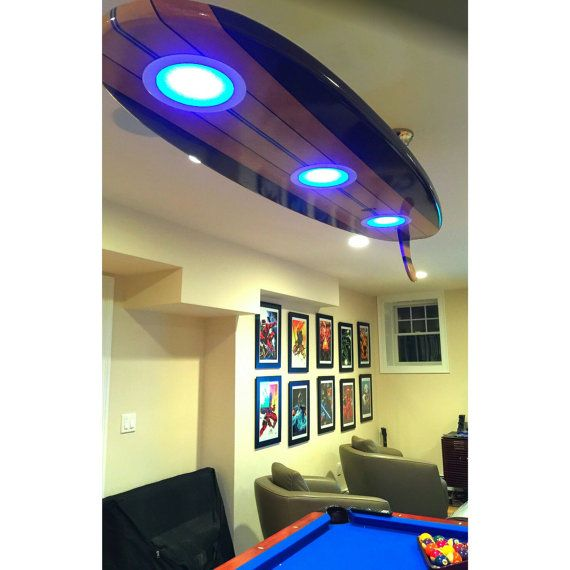 17 best ideas about billiards game on pinterest pool for Surfboard bar top