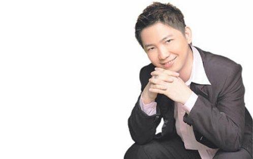 Juny Maimun, Hacker Yang Mempelopori Situs Indowebster
