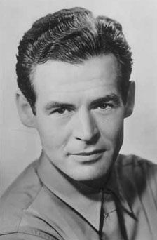 Robert Ryan  Born: 11-Nov-1909  Birthplace: Chicago, IL  Died: 11-Jul-1973   Cancer - Lung