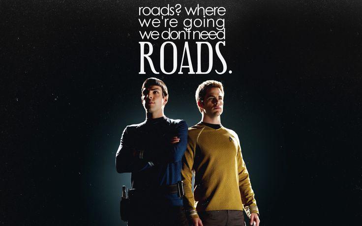 Desktop Wallpaper Star Trek Into Darkness h Movie HD Images