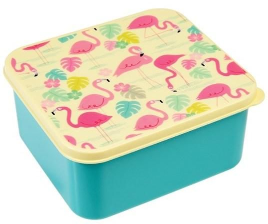 Now available on our store: Flamingo Bay Lunc... Check it out here! http://www.feelingquirky.co.uk/products/flamingo-bay-lunchbox?utm_campaign=social_autopilot&utm_source=pin&utm_medium=pin