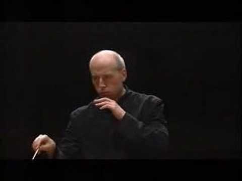 Deutsche Kammerphilharmonie, Jean Sibelius: Valse Triste - YouTube