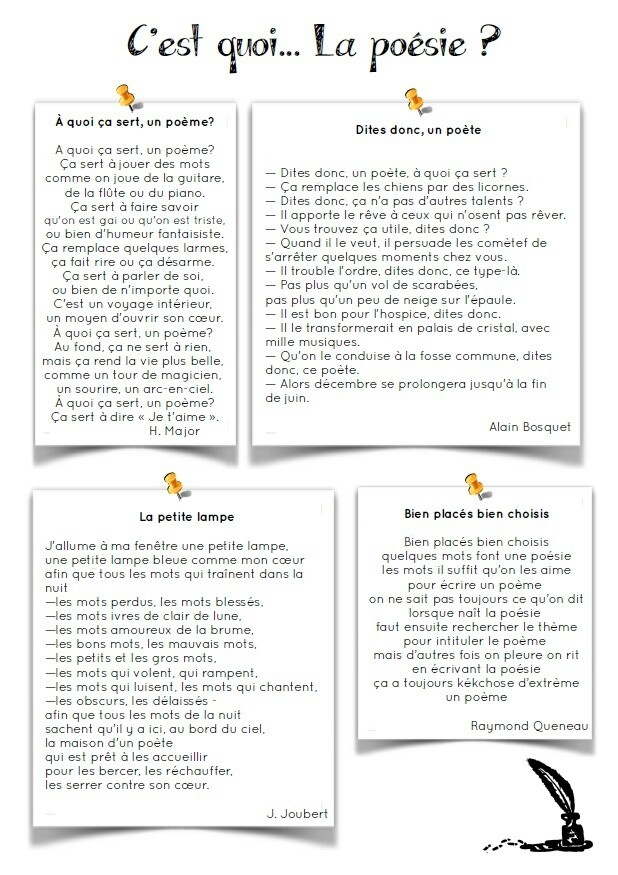 730 best CLASSE images on Pinterest French language, French
