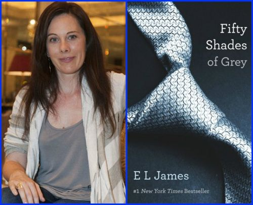 99 best all about anastasia steele and christian grey for Bett 50 shades of grey