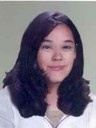 """Georgina """"Gina"""" DeJesus April 2nd, 2004 Cleveland, Ohio If you have any information on the case please contact FBI Hotline  FOUND ALIVE AND SAFE 5.6.13"""
