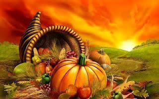 El Equinoccio Vernal es el día en que se abren las puertas de Aries. Este equinoccio proporciona un sello distintivo para el movimiento del sol en nuestro cielo, marcando ese momento especia…