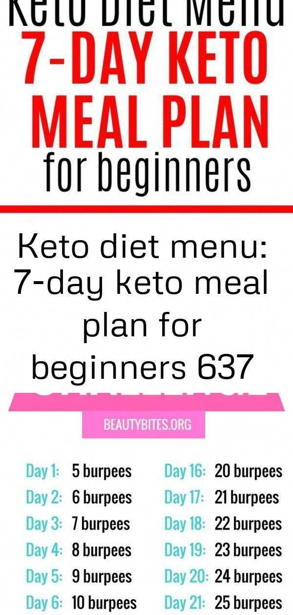 Pin On 14 Day Diet Meal Plan