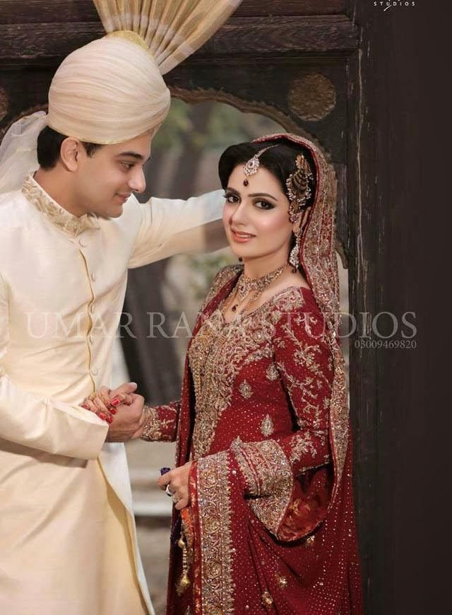 Mariam-Khawaja-Bridal-Makeup-Ideas-2014-15--New-Makeup-Ideas-For-Modern-Brides-17.jpg (640×870)