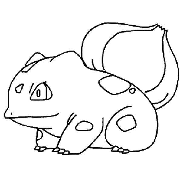Coloriage Pixel Art Pokemon A Imprimer Coloriage Pokemon