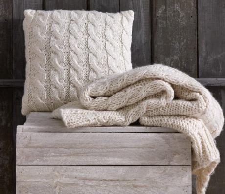 Carita perfect for cool winters night