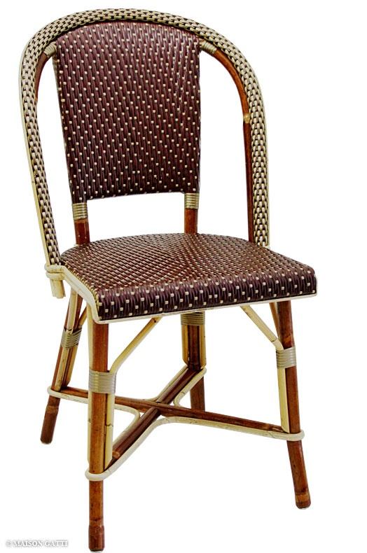 17 best images about currey breakfast room bistro chairs. Black Bedroom Furniture Sets. Home Design Ideas