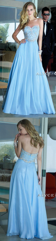 71 bästa bilderna om Prom Dresses på Pinterest