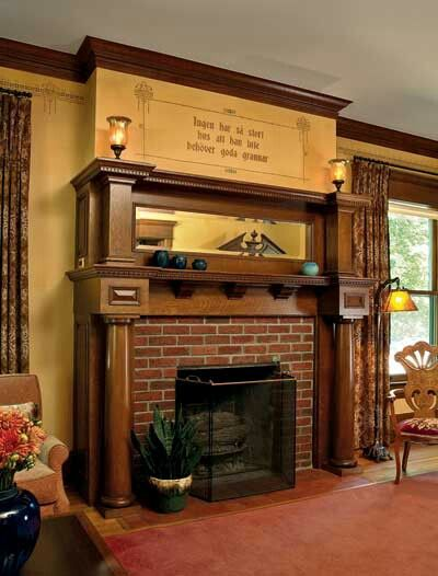 24 best photo shelves picture rail images on pinterest for Craftsman picture rail