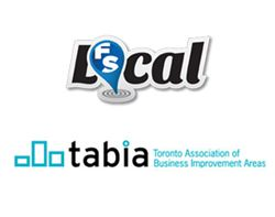 FS Local and TABIA Partner to Bring a Simple and Affordable Online Marketing Solution to Over 35,000 Small Businesses - Read more:  http://www.prweb.com/releases/2013/fslpartnership/prweb11392591.htm
