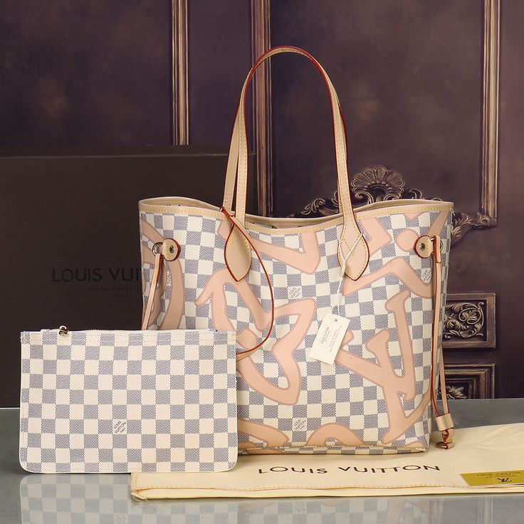 To+place+order+please+email+tektron88@gmail.com+stripe.com+the+payment+processor/checkout+for+storenvy+will+not+process+the+payment+for+replica+handbags.+Please+email+and+I+will+invoice+you+from+the+invoice+you+can+then+complete+the+payment+for+your+item