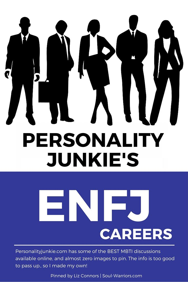 best ideas about careers for infj infj 17 best ideas about careers for infj infj personality personality types and infj infp
