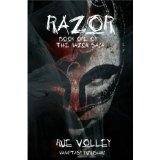 Razor (The Razor Saga) (Kindle Edition)By Rue Volley