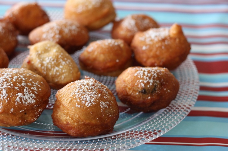 Sufganiyot (Israeli Jelly Doughnuts) Recipes — Dishmaps