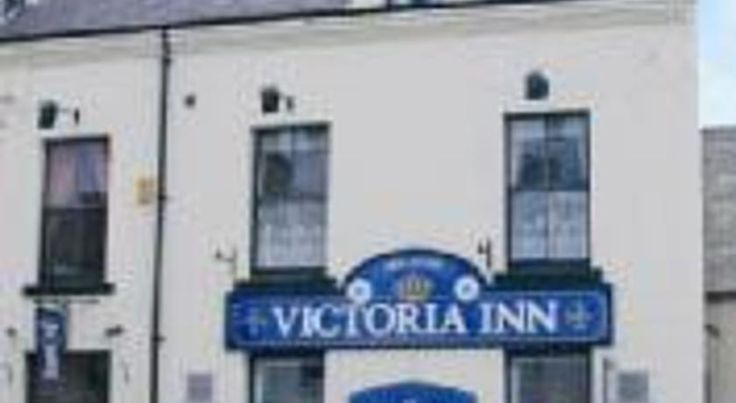 Victoria Inn Alston The Victoria Inn is a traditional town centre hostelry. Comprising of 8 rooms, offering a range of clean, comfortable, affordable bed and breakfast accommodation, from single to family rooms.