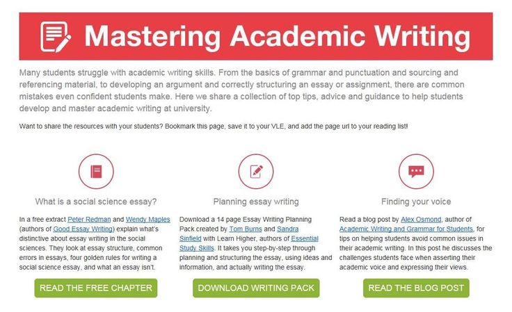 Grammar Punctuation Planning Writing Referencing Need A Helping Hand With Essay