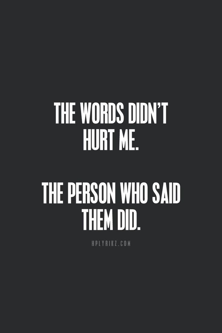 IKNO N I CANT CHANGE THEM IM SORYTGFDVHG IM POASIJNHG OUT IM TRRED CAN I POLEASE TALK TO UI -=