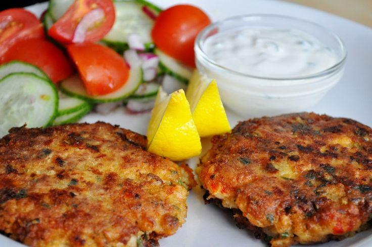 57 Best Images About Good Eats Crawfish On Pinterest