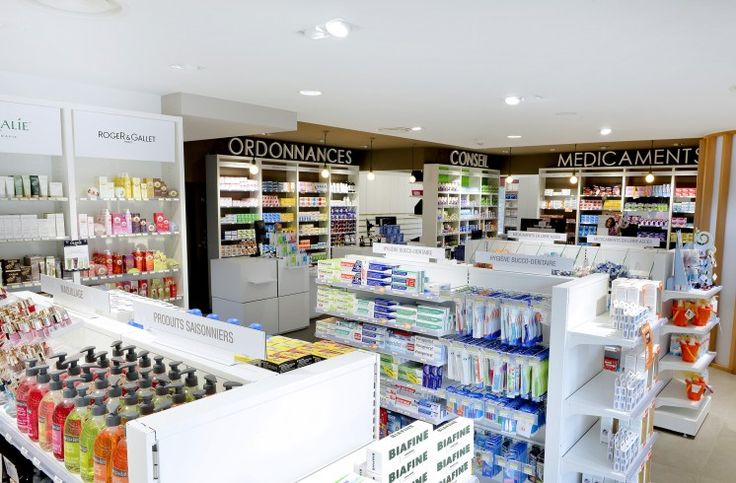 1000 id es sur le th me agencement pharmacie sur pinterest for Agencement pharmacie meuble
