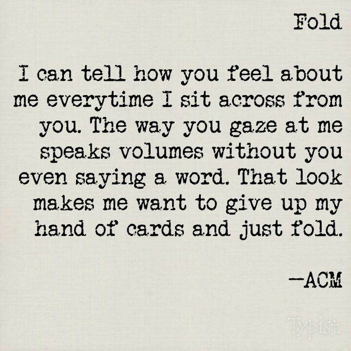 Soulmate Quotes Poetry Fold By Acm Daily Inspiration Quotes
