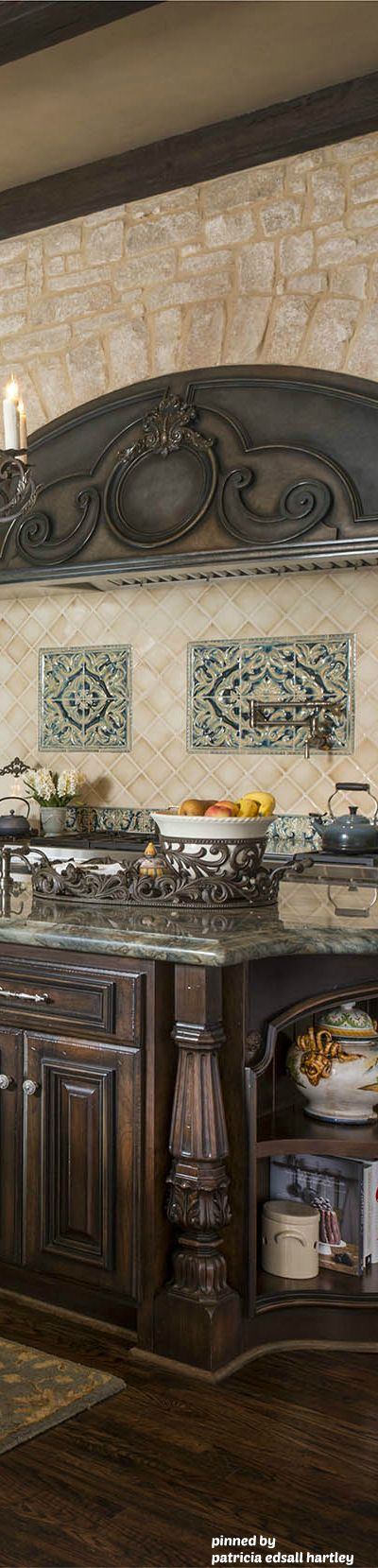 Kitchens Tuscan Kitchens Kitchens Ideas Design Kitchens Kitchen
