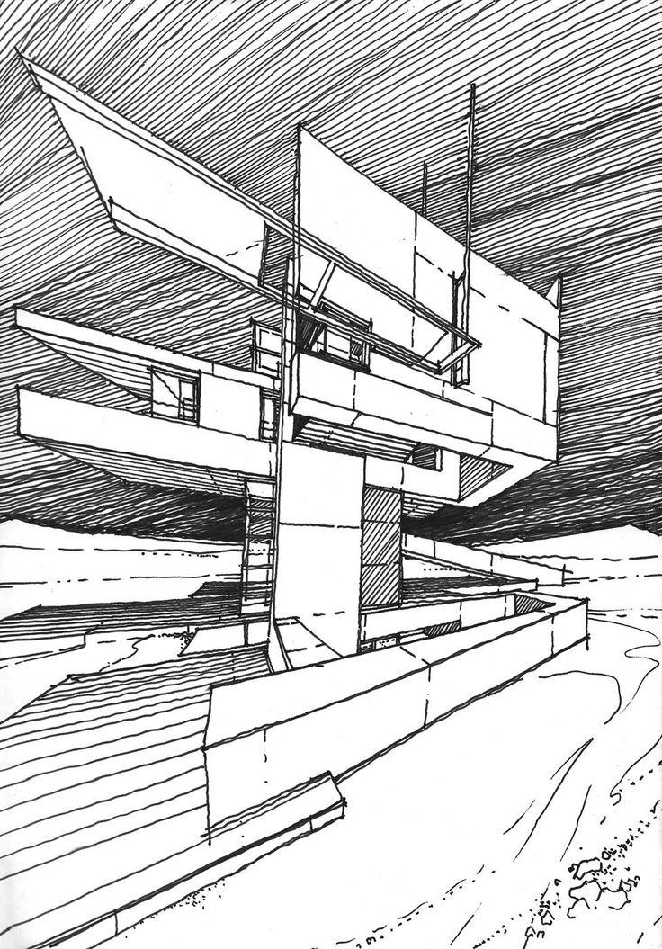 mars-architectures-9