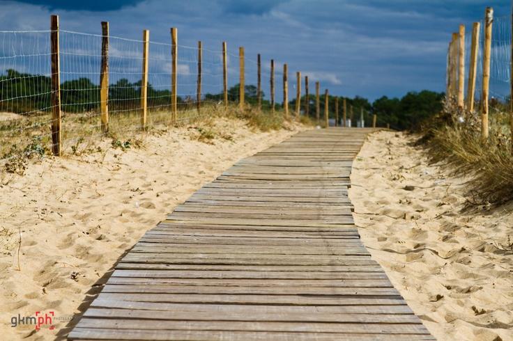 hay que seguir andando... para la fotografía 274#366fotos http://gorkamartinez.blogspot.com.es/2012/09/274366fotos.html