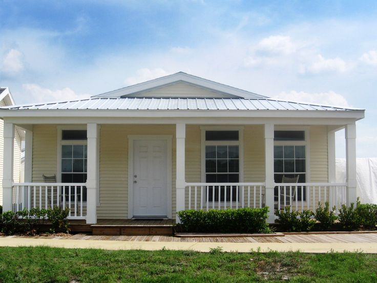 Palm Harbors Birch P3626E Or 28623A Is A Manufactured Home Of 1496 Sq Ft