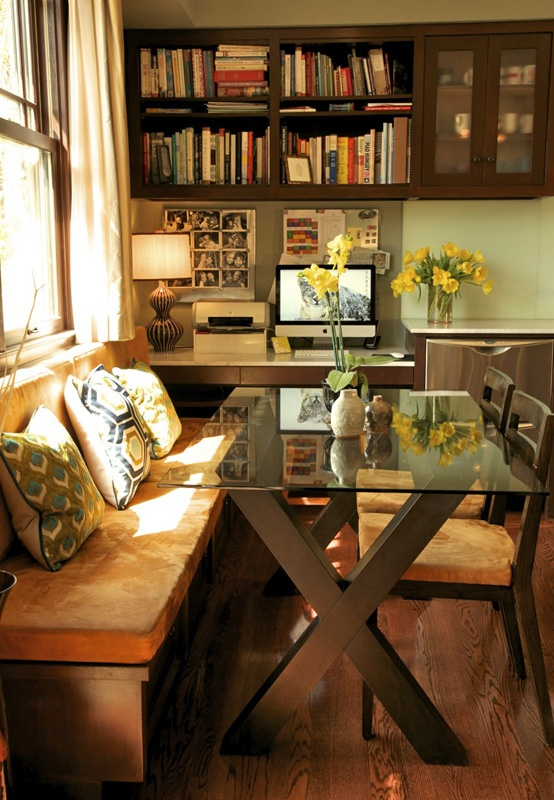 97 best Designer Crush BD Home Interior Design images on