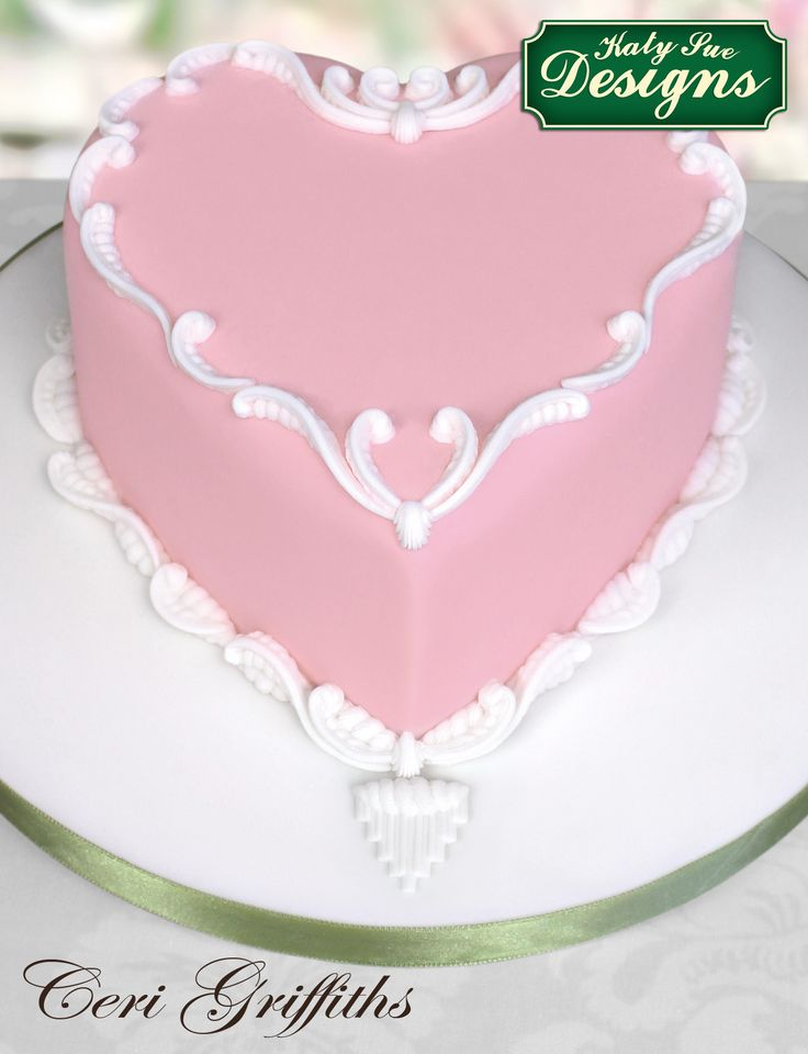 2060 best My Valentine images on Pinterest | Petit fours, Baking ...