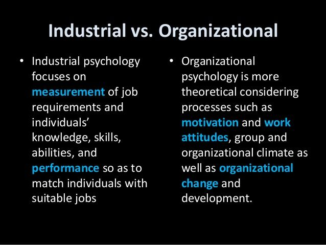 Definition History Io Psychology 3 638 Jpg 638 479 Industrial
