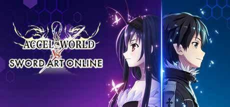Accel World VS. Sword Art Online Deluxe Edition Jeu PC Télécharger dans Direct Link et Torrent. Accel World VS. Sword Art Online Deluxe Edition est un jeu de RPG.