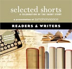 Selected Shorts series at Symphony Space